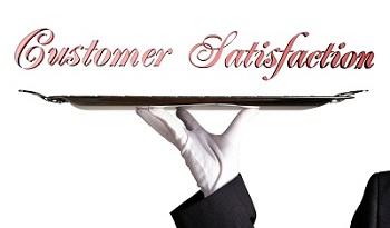 customer satisfaction_350